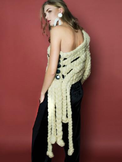 Merinos Sweater